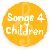 Songs 4 Children
